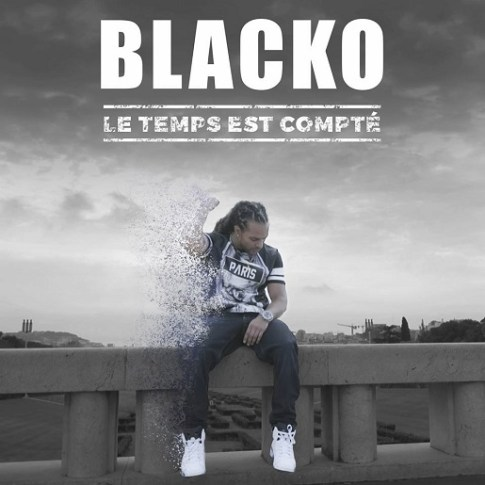 BlackoTempsCompté