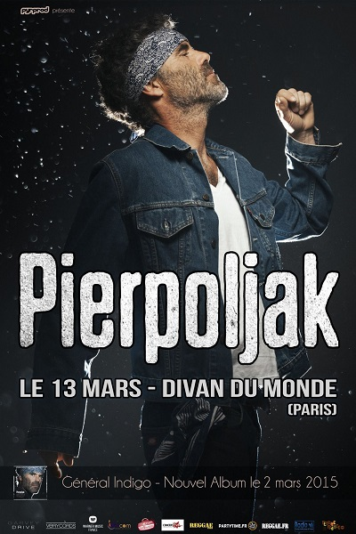 Pierpoljak-Flyer-DivanDuMonde-13032015