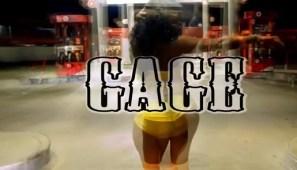 GageDebbie