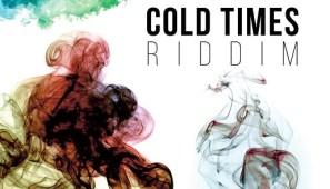 ColdTimesRiddim