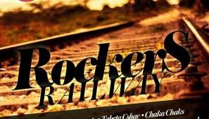 RockersRailwayRiddim