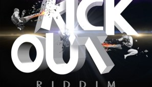 KickOutRiddim
