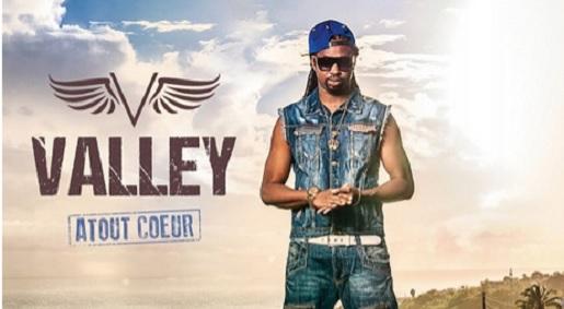 ValleyAtoutCoeur_Thb