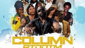 ColumnRiddim