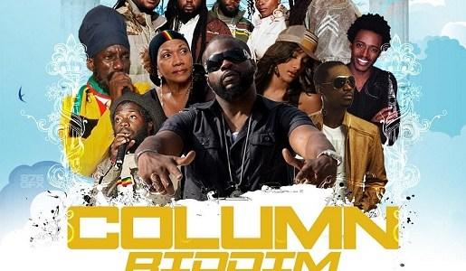 Column Riddim