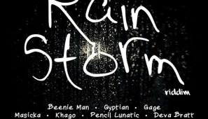 RainStormRiddim