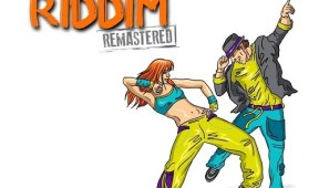 DropItRiddimRemastered