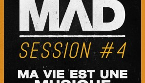CARRE_mad_session_4