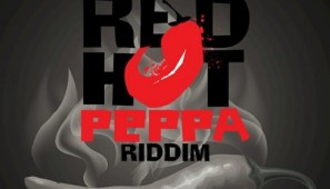 RedHotPeppaRiddim