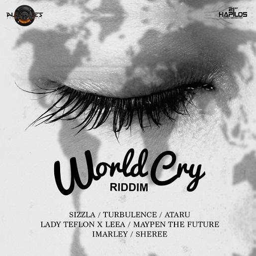 WorldCryRiddim