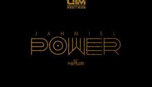 JahmielPower