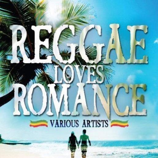 ReggaeLoveRomance