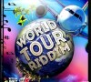 WorldTourRiddim