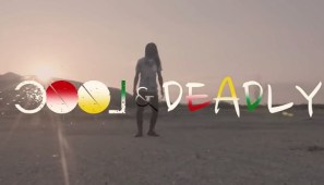 JesseRoyalCool&Deadly