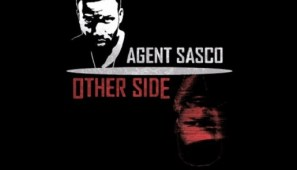 AssassinOtherSide