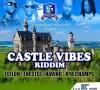CastleVibesRiddim