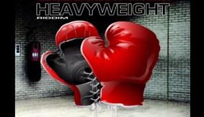 HeavyWeightRiddim