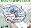 HornOfAfricaRiddim