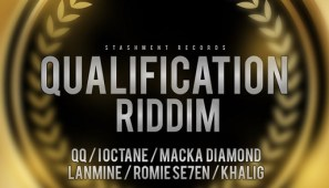 QualificationRiddim