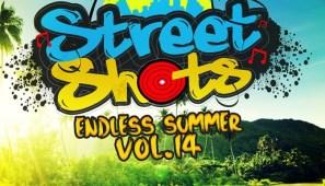 StreetShotsVol14