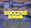 SuccessRiddim