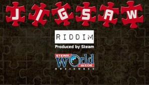 JigsawRiddim