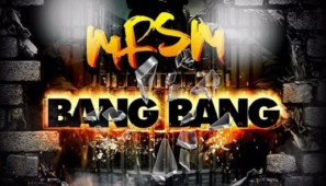 MrSmBangBang