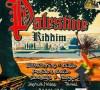 PalestineRiddim