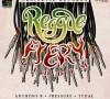 ReggaeFieryRiddim