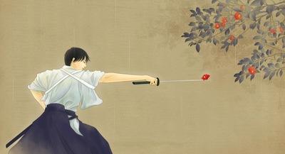 Cat Girl Anime Live Wallpaper Mindfulness School Of War