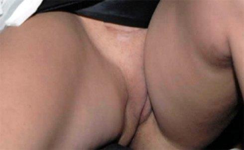 sexo marocaine