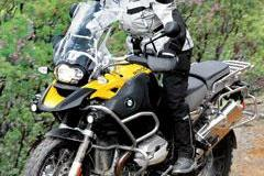 2010 BMW R 1200 GS Review | Rider Magazine
