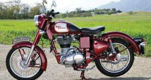 Royal-Enfield-Bullet-C5-Classic_01
