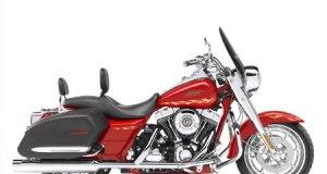 2007-Harley-Davidson-CVO-FLHRSE3ScreaminEagleRoadKing-1