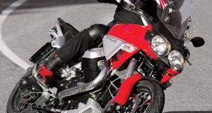 2009-Moto-Guzzi-Stelvio-Motorcycle-Test-Ash-01