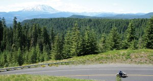 2009-Southern-Washington-Favorite-Ride-Coker-01