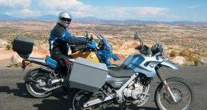 2009-Utah-Favorite-Ride-Borg-01