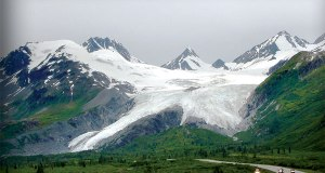 Alaska-Motorcycle-Tours-Capell-02