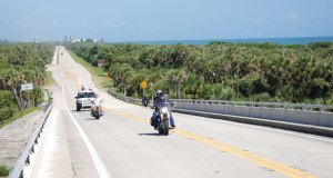 Florida-Motorcycle-Roads-Garland-01