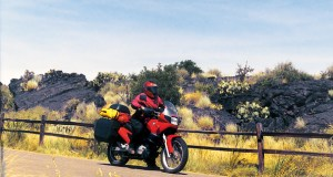 New Mexico-Motorcycle Touring-Kemsley-06