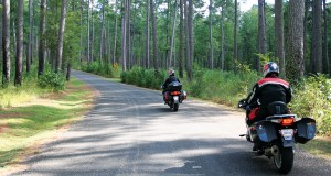 Texas-Motorcycle Touring-Mills-03