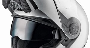 Schuberth-for-website