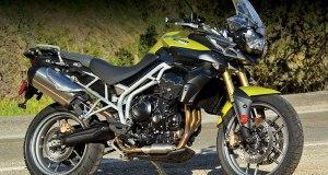 2011-Triumph-Tiger-800