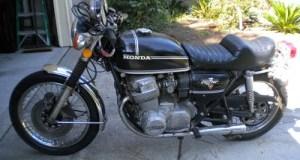 Honda-CB750-300x184
