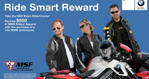 BMW_Ride_Smart_Reward