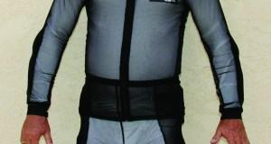 Bohn Body Armor2WEB