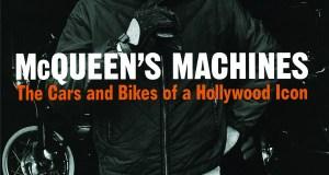 Queens Machines