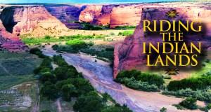 Indian Lands_13