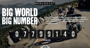 WorldRideMiles-5 Final