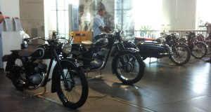 Audi-Museum-motorcycles